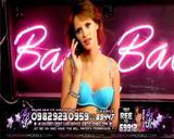 th 67620 TelephoneModels.com Adele Bangbabes October 13th 2009 013 123 956lo Adele   Bangbabes   October 13th 2009
