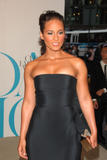 Alicia Keys Th_29272_Alicia_Keys_3_122_957lo