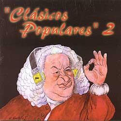 th 38083 clasicos2 122 995lo - RTVE Colección Clásicos Populares (10Cds) MP3 (¿¿¿¿¿)